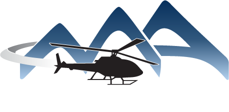 Mountain Air Helicopters
